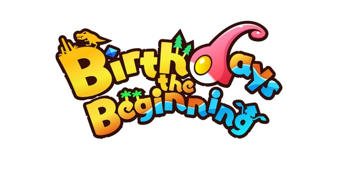 birthdays-the-beginning_160908