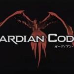 スクエニ新作スマホRPG『ガーディアン・コーデックス』今秋配信!『ガーディアン・クルス』スタッフ最新作