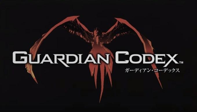 guardian-codex_160909
