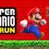 Android版『スーパーマリオ ラン』配信時期が3月に決定!