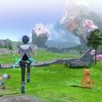 PS4版『デジモンワールド ネクストオーダー』公式サイトがオープン!Vita版にデジモン12体を追加するアップデートも決定