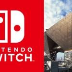 任天堂、「Nintendo Switch」の詳細を伝えるプレゼンテーション&体験会を2017年1月に開催!