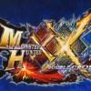 3DS『モンスターハンターダブルクロス』2017年3月18日発売決定!6大新要素も発表