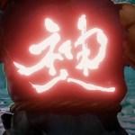 『ストリートファイターV』豪鬼の参戦を示唆するティザートレーラー公開