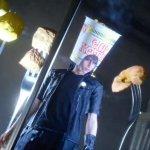 【FFXVコラボ】日清食品が「カップヌードル」の新CM「CUP NOODLE XV篇」を公開!