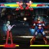PS4版『Ultimate Marvel vs. Capcom 3』本日より配信開始!DLC完全収録&「Official Complete Works」新規収録