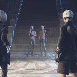 『NieR: Automata』Steam版の発売日は3月17日であることが正式発表。動作環境も明らかに