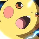 短編アニメ『ポケモンジェネレーション』エピソード1~6の日本語版が公開!