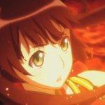 PS4/Vita『GOD WARS』第3弾トレーラー公開!