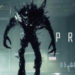『Prey』海外発売日が5月5日に決定!ゲームプレイトレーラー第2弾公開