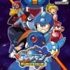 PS2アーカイブス『ロックマン パワーバトルファイターズ』配信開始!