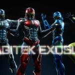 『ファイナルファンタジーXV』追加コンテンツ「無敵スーツ」配信延期。米特撮ヒーロー「パワーレンジャー」版元から類似性を指摘される