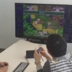 スクエニ、『聖剣伝説3』をNintendo Switchでプレイしている動画を公開。VCで登場か