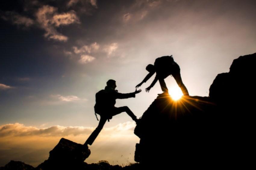 jugendliche eltern teamwork in der erziehung. Bei Computerspielsucht braucht es die Unterstützung der Eltern
