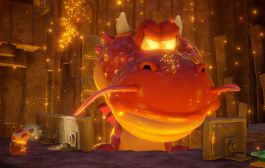 Captain Toad: Treasure Tracker – All Secret Objectives Guide