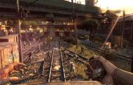 Dying Light: Side Quest – Firebug Guide