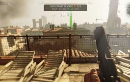 Dying Light: Side Quest – Being a Hero Guide