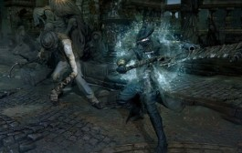 Bloodborne – 8 Reasons Why We Are Excited To Play