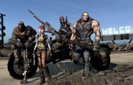 Borderlands: The Handsome Collection – How to Get Manufacturer's Unique and Legendary Weapons Guide