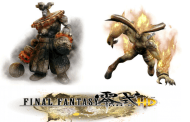 Final Fantasy Type-0 HD: How to Unlock Ifrit and Golem Eidolons Classes Guide