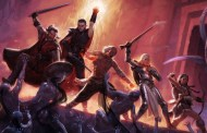 Pillars of Eternity: Act 1 – All Side Quests Guide