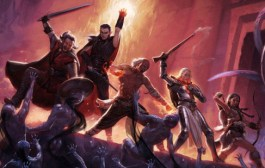 Pillars of Eternity: Crafting and All Recipes Guide