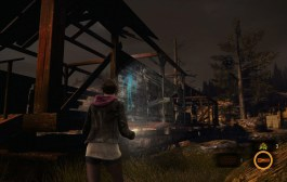 Resident Evil: Revelations 2 – Kafka Drawings Location Guide