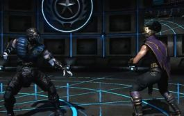 Mortal Kombat X: PC – How to Play with Non-Playable Characters Guide