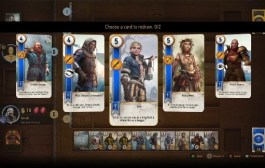 The Witcher 3 Wild Hunt – Unique Gwent Cards from Gwent Quests Guide