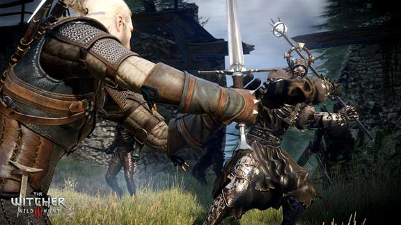 The Witcher 3: Wild Hunt – Where to Find All Keys Location Guide