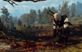 The Witcher 3: Wild Hunt – All Treasure Hunts Locations Guide