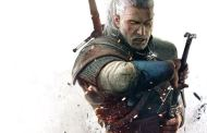The Witcher 3: Wild Hunt – White Orchard's Secondary Quests Guide