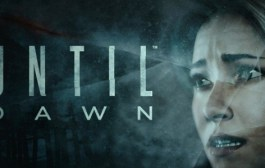 Until Dawn – All Collectibles Location Guide