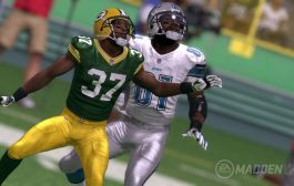 Madden NFL 16 – MUT Best Offensive and Defensive Playbooks Guide