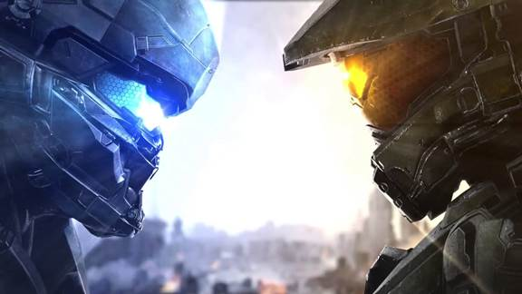 Halo 5: Guardians – All Intel Locations Guide