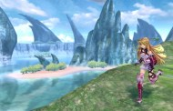 Tales of Zestiria – All Discovery Points Location Guide