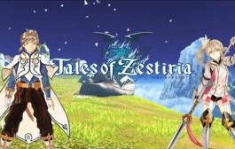 Tales of Zestiria – Important Items (Keys, Orbs, Iris Gems, Artifact, Map and Books) Locations Guide