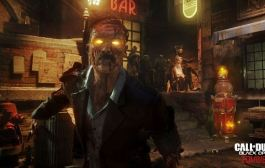 Call of Duty: Black Ops III – Zombies, Shadows of Evil Guide