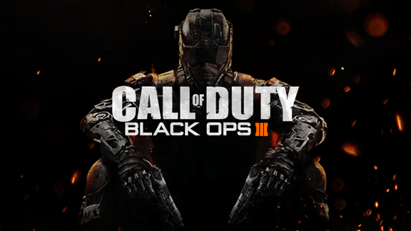 Call of Duty: Black Ops III – Game Crash, Black Screen, No Sound, Game Performance, Lag, Mouse Lag,  and Can't Connect Online or A F T error Fixes