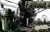 Fallout 4 – Theme for Windows 7, 8, 8.1 and 10