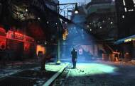 Fallout 4 – Legendary Weapons and Armor Effects Detail