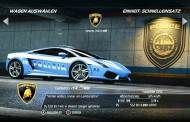 Need for Speed – All Cars List and Detail