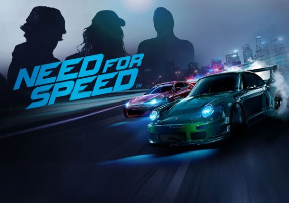 Need for Speed – Free Parts Locations Guide