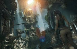 Rise of the Tomb Raider – Basic for Surviving Expeditions