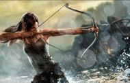 Rise of the Tomb Raider – All Weapons Location Guide