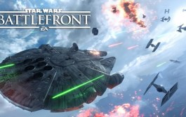 Star Wars: Battlefront – All Collectibles Locations Guide
