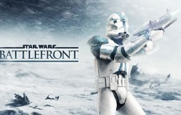 Star Wars: Battlefront – Star Card Hands Guide