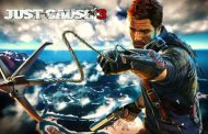 Just Cause 3 – All Challenges Details