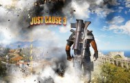 Just Cause 3 – Liberation System and Challenges Guide