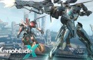 Xenoblade Chronicles X – Combat Guide